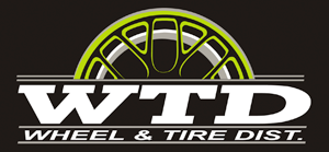 Wheel and Tire Distributors