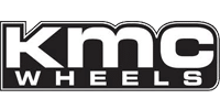 Logo_KMC-Wheels