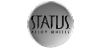 Logo_Status-Alloy-Wheels