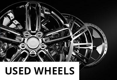 usedwheels2