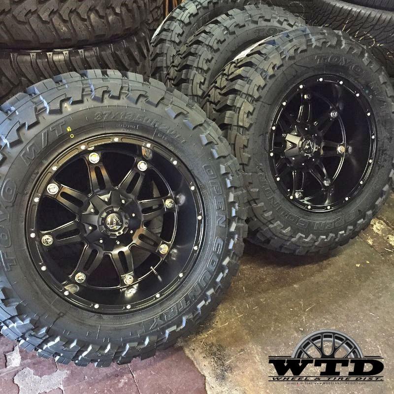 Gallery Custom Wheel And Tire Distributors Philadelphia