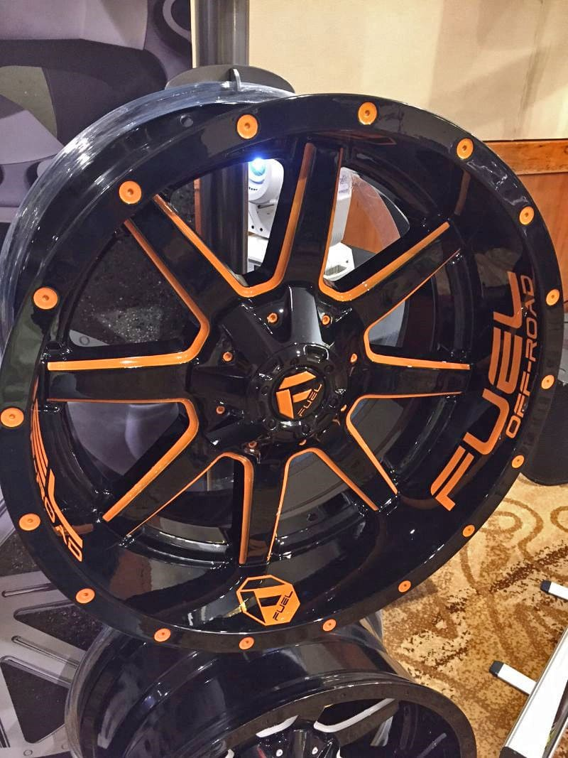 Tires York Pa >> Gallery - Custom Wheel and Tire Distributors | Philadelphia, PACustom Wheel and Tire ...