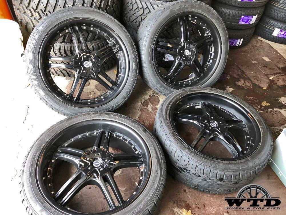 Used Rims For Sale Near Me >> Used Wheels Custom Wheel And Tire Distributors
