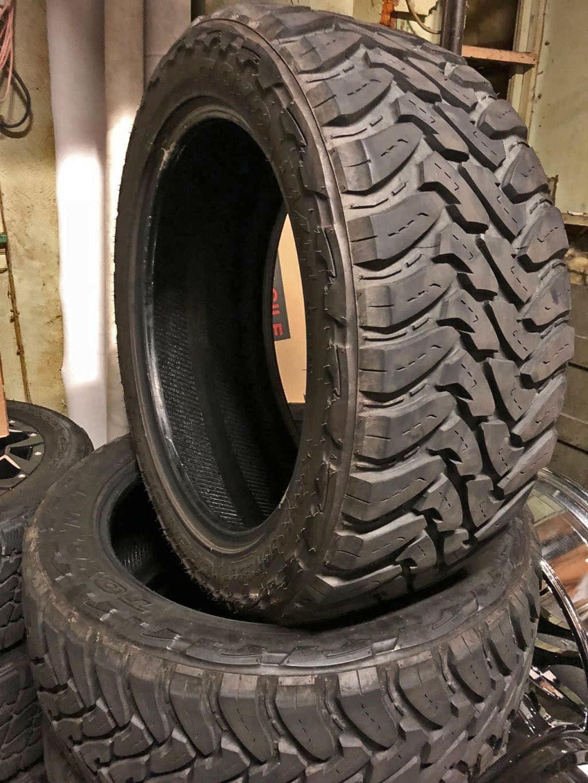 Used Wheels Custom Wheel And Tire Distributors Philadelphia