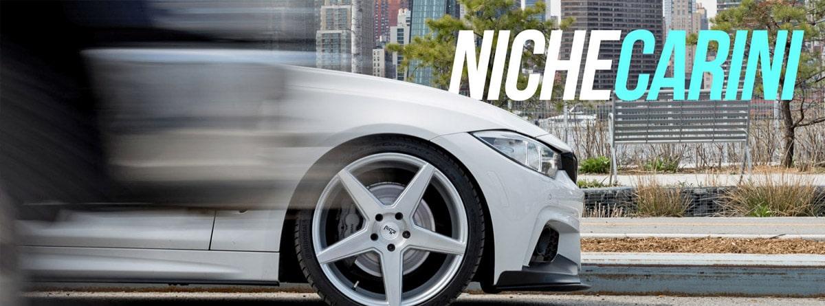 nichecarini-banner
