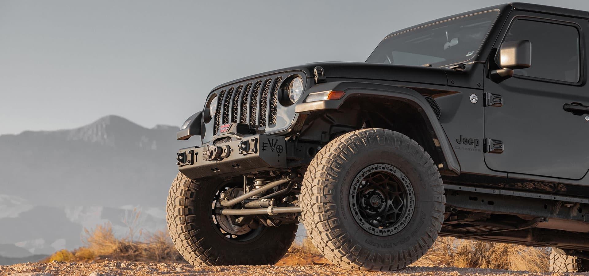 fuel-poster-jeep-gladiator